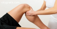 Remedial Massage Therapy in Adelaide