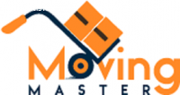 Removalists Canning Vale