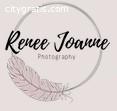 Renee Joanne Photography