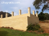 Retaining Wall Perth | 0419 905733
