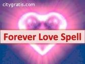 RETURN LOST LOVE SPELLS IN SOUTH AFRICA