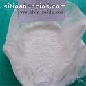 Rimonabant powder for sale