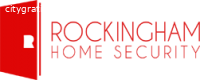 Rockingham Home Security: Security Doors