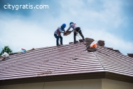 Roof Replacement Is Not Optional