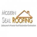Roof Restoration and Repairs in Brighton