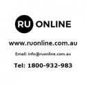 RU Online