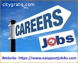 Salary Rs.35,000/- Part Time Online Inco