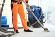 Sameday Carpet Cleaning Hobart