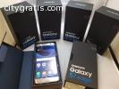 Samsung Galaxy S7 edge SM-G935 32GB Unlo