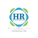 San Antonio Human Resources