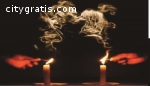 Sangoma lost love spells  @+27732891788