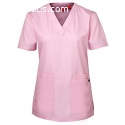 Scrubs Tops in Perth | Medical Uniforms