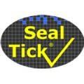 Seal Tick-Leak test equipment