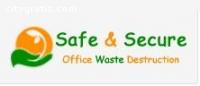 Secure Document Destruction Sydney