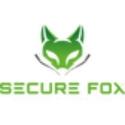Security Services Melbourne