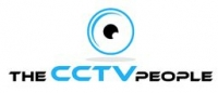 Security Systems Melbourne - The CCTV Pe