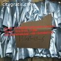 Sell Bmk glycidate /bmk cas16648-44-5 li
