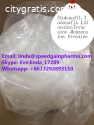 Sell Bmk glycidate16648-44-/Phenacetin l