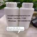 Sell GBL cas96-48-0 gamma-butyrolactone