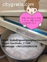 Sell HGH / Slidenafil, Tadanafil/p2np/GB