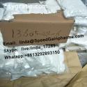 Sell PMK glycidate/pmk cas13605-48-6 lin