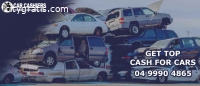 Sell Used Cars For Cash Perth