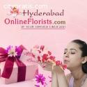 Send Flowers, Cake n Gifts to Warangal O