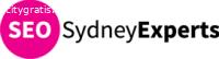 SEO Sydney Experts