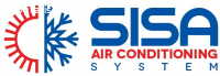 Air Conditioning Service in Adelaide