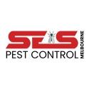 SES Pest Control Melbourne