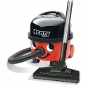 Shop Henry Vacuum Cleaner Online!
