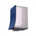 Shop Online For  Hand Dryers From VELO