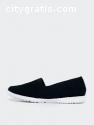 Shop Women's Comfort Shoes