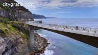 .. Short Trips From Sydney | 0406909810