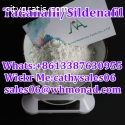 Sildenafil 139755-83-2 Natural Male Enha