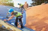 Simple residential roofing guidance