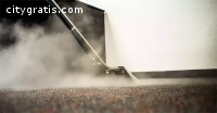 SK Carpet cleaning Ballarat