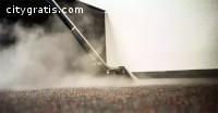 SK Carpet cleaning Ballarat