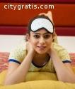 Sleeping Eye Mask Online