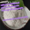 Sodium borohydride cas 16940-66-2 NaBH4
