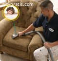 Sofa Cleaning Gold Coast