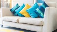 Sofa Stain Protection Gold Coast