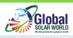 Solar Energy Systems Australia