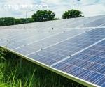 Solar panel installation australia