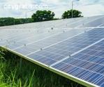 Solar Power Company Australia