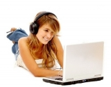 Spanish classes online Nicaragua