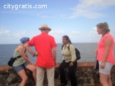 Spanish lessons in Nicaragua School $80
