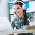 Spanish tutor online-Nicaragua