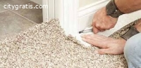 Sparking Carpet Repair Perth