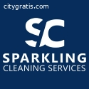 Sparkling Carpet Repair Brisbane